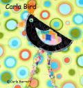 Carla Bird Project
