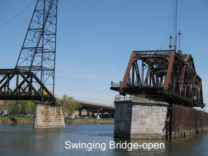 Swingers in troy ny