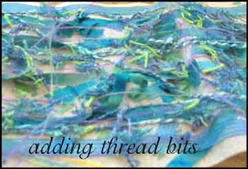 addingthreadbitsweb.jpg