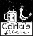 carlas-fibers.jpg