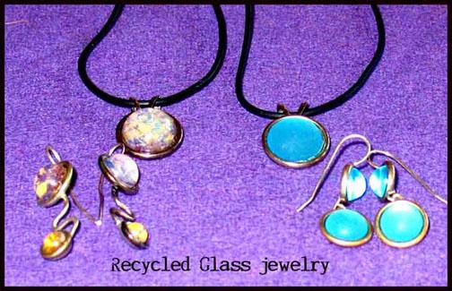 recycledglass1.jpg