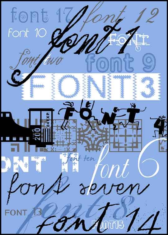 fontweb.jpg