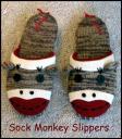 sockmonkeyslippers.jpg