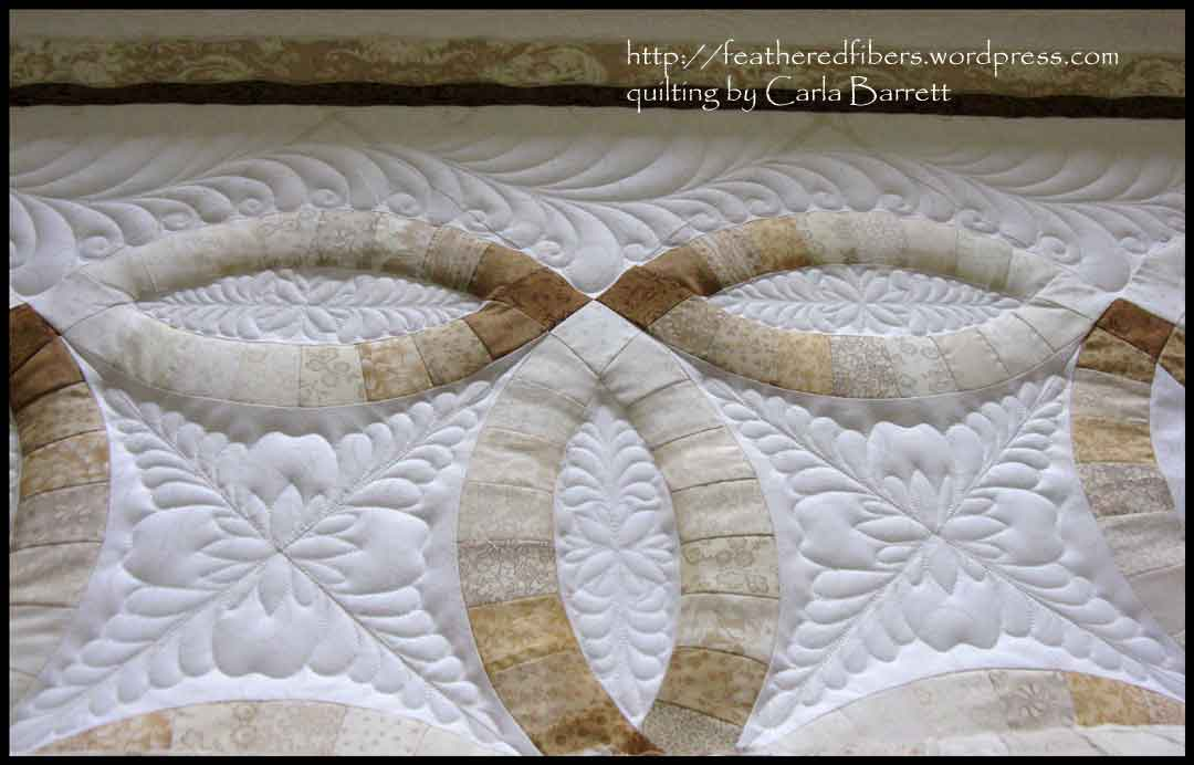 weddingringjpg - Wedding Ring Quilts