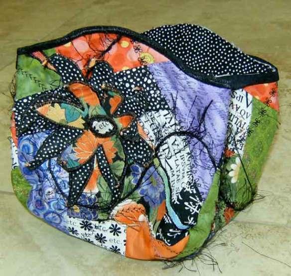 collage-purse.jpg