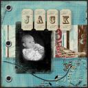 jackdigitalweb.jpg