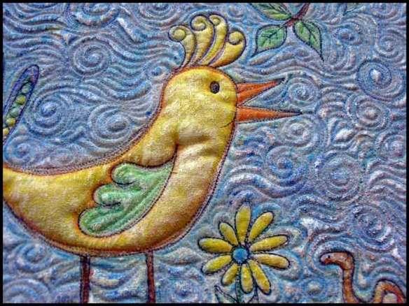 birdycloseup.jpg