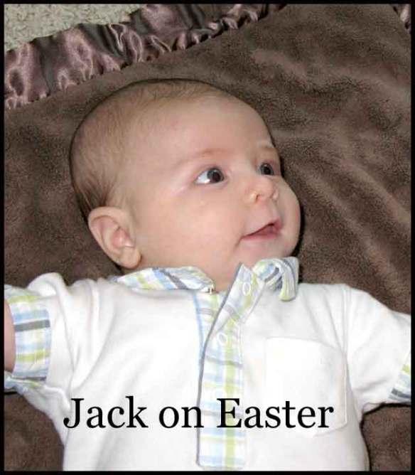 jackeaster.jpg