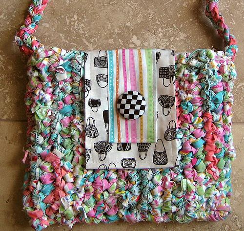 crochetpurse2