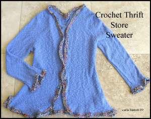 carlathriftstoresweater