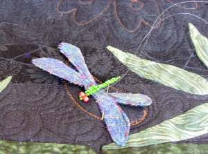 dragonflyquilt