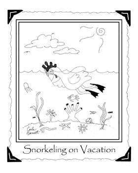 snorkelingsm