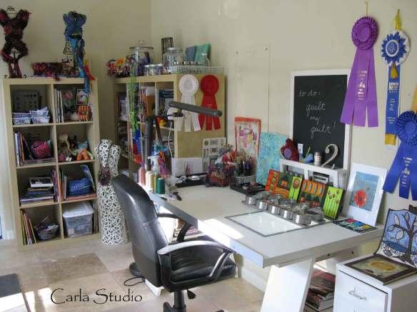 studiocarla1