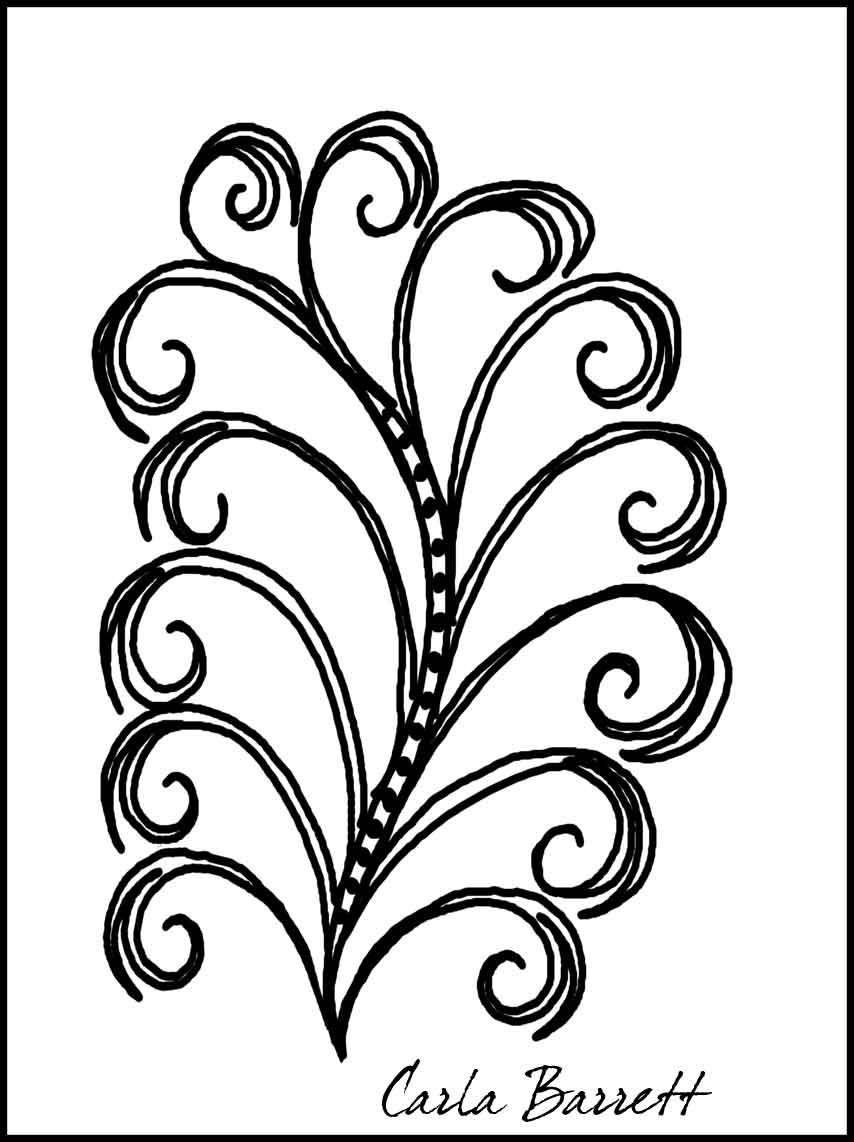 swirl coloring pages - 404 not found
