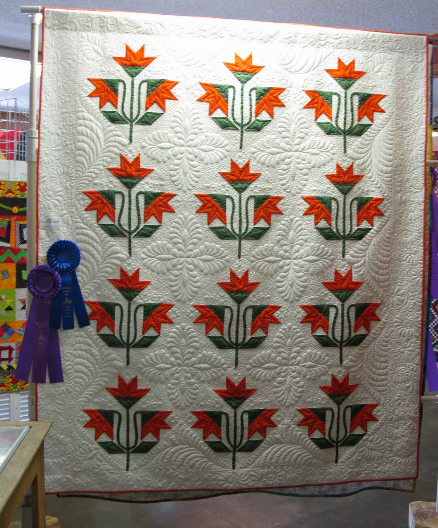 quilts | Carla Barrett : quilting shops adelaide - Adamdwight.com