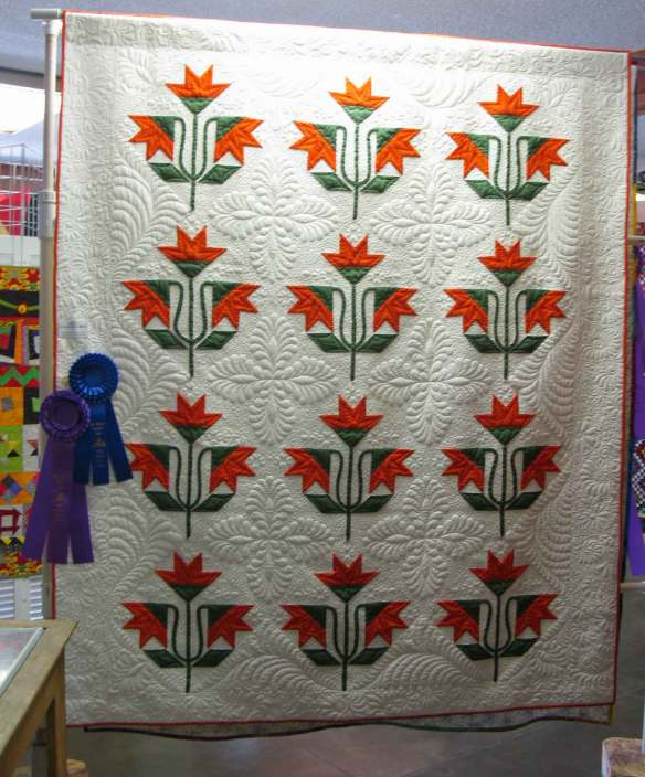 nancyquiltfair