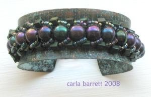 braceletcopperbead