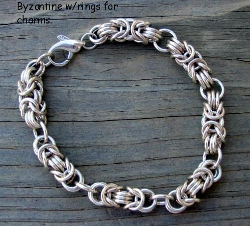 byzantine-charm