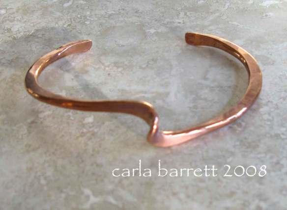 forged-bracelet