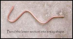 bending-lower