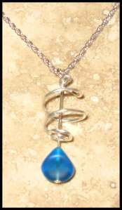 carlaspiralnecklace