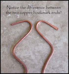 ends-of-copperbookmark1