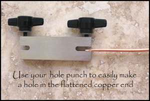 hole-punch1