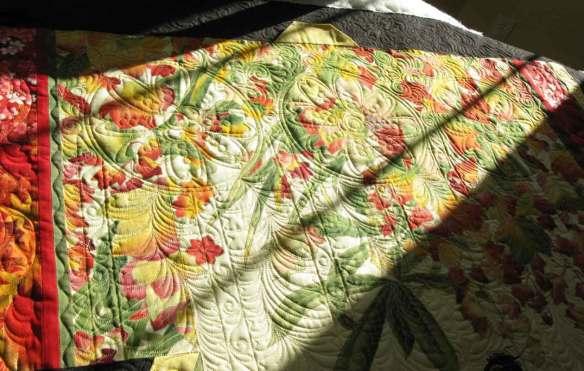 kimonocool-lighting