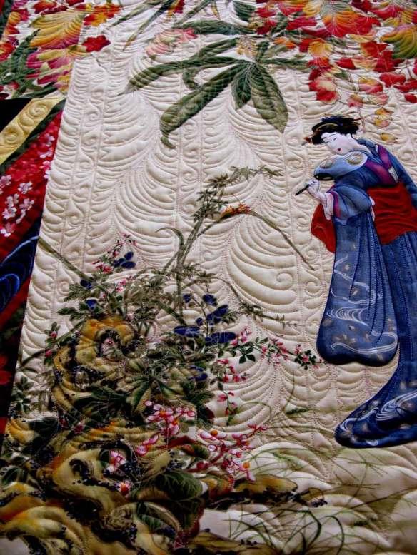 kimonocufinished