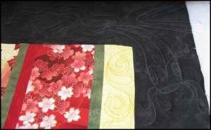 kimonokoi