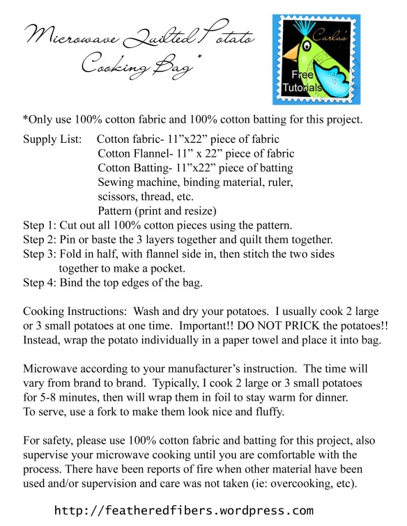 microwave-cooking-instructions