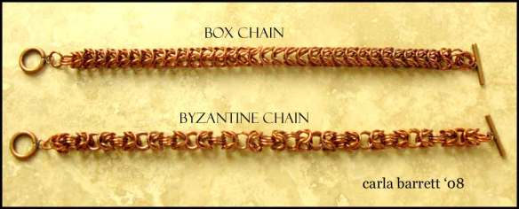 newchainmaille