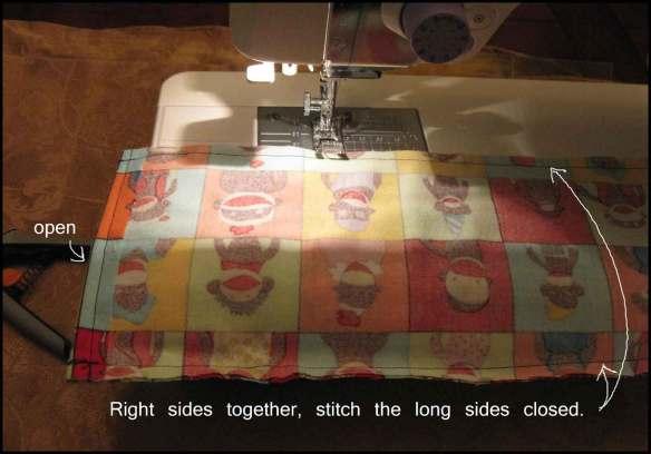 stitch-sides