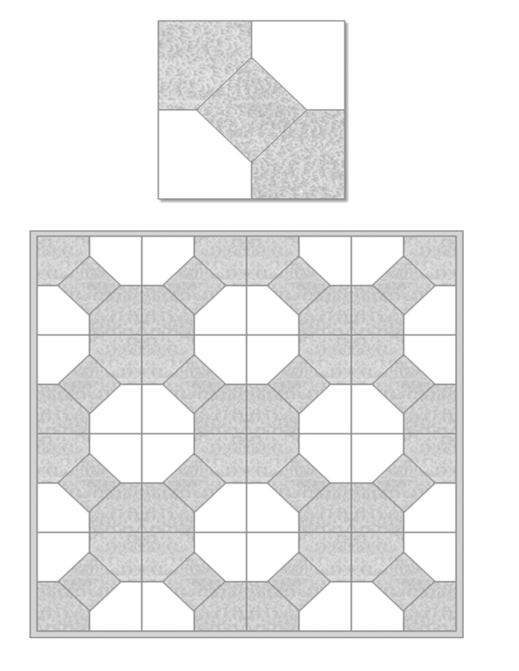 bowtie-blank1