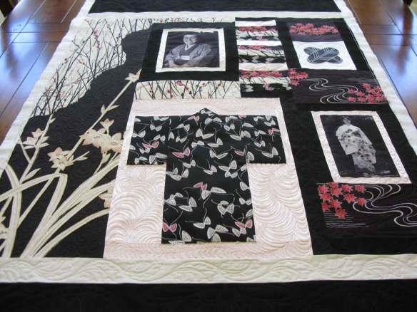 kimonoquilt
