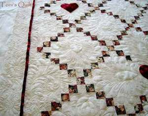 toniquilts