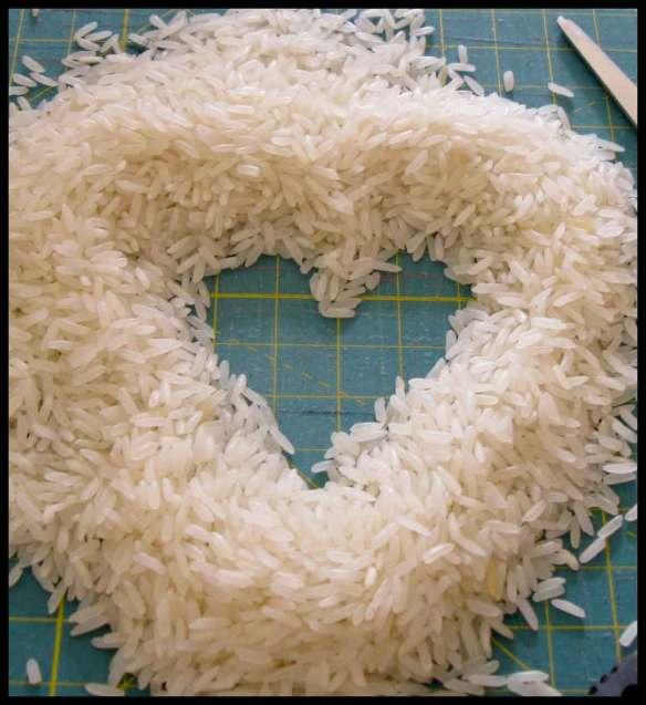 valentine-rice1