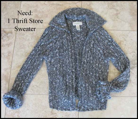 1thriftstore-sweater