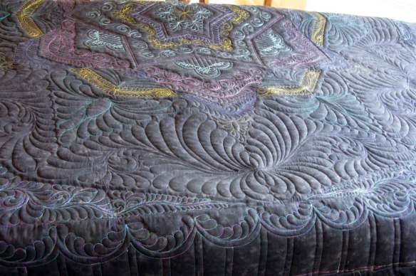carla-quilting-foothill