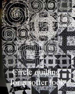 circle-texture