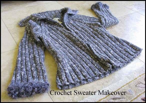 crochetsweater1