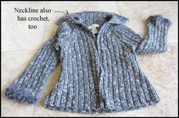 finished-crochet