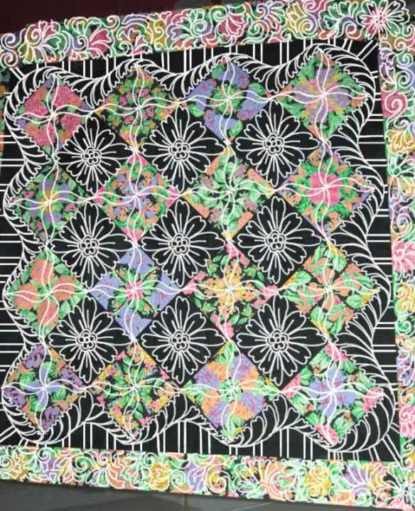 quilting-nanny-3quilted