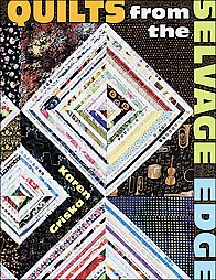 quilts-from-selvage-edge-karen-griska-hardcover-cover-art