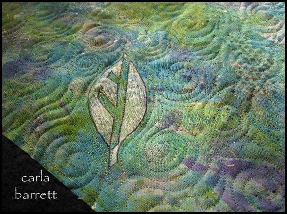 leaf-canvas