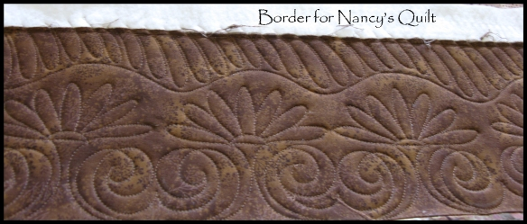 nancy border copy