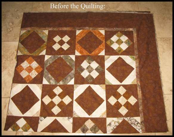 nacy-before-quilting