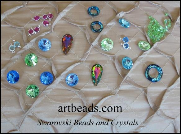 http://www.artbeads.com/swarovski.html