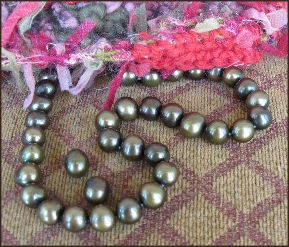 ArtBead.com Pearls