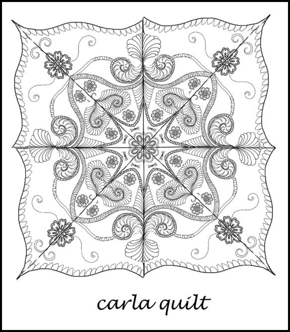 carla show quilt copy